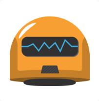Slack Hub Bot
